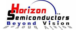 Recruitment Day by Horizon Semiconductors