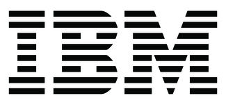 Recruitment Day by IBM