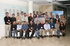 Reunion of Technion CS 1990-1995 Alumni held on Dec. 23, 2007