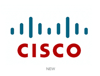 Cisco  Mini-Course