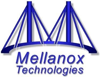Today: Recruitment Day by Mellanox