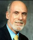 "Vint G. Cerf, ""The Father of the Internet"" will visit CS - THE VISIT IS CANCELLED!"