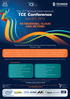 The 2nd Annual International TCE Conference (June 6-7, 2012),