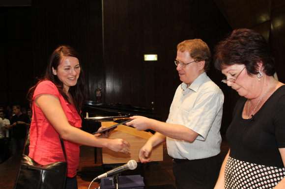 CS 2012 Graduation Ceremony, photo 278