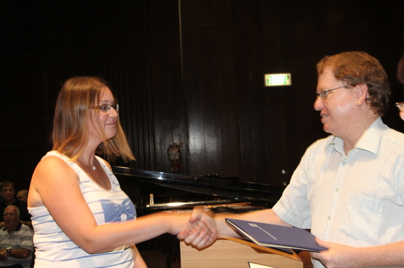 CS 2012 Graduation Ceremony, photo 351