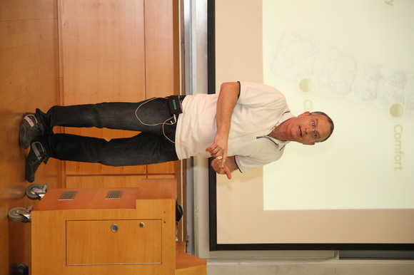 Technion and CS 2012 Researchers Night, photo 330