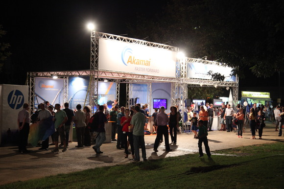 Technion and CS 2012 Researchers Night, photo 333