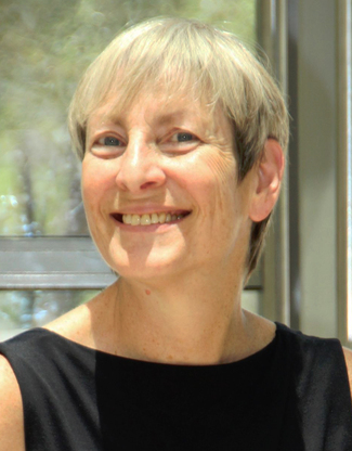 Prof. Orna Grumberg is Elected to Academy of Europe