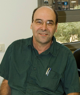 TODAY! Workshop Celebrating Prof. Ron Pinter's 60th Birthday: At the interface of Biology and Computation