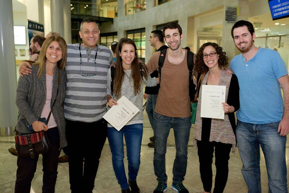 Spring 2015 CS Dean Execellence And Programming Contests Winners, photo 164