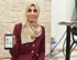 Muslim Students at Israel's [CS] Technion Create App That Cuts Queues for Prayer