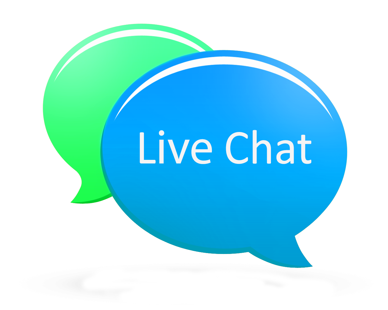 Live Chat Rooms Australia