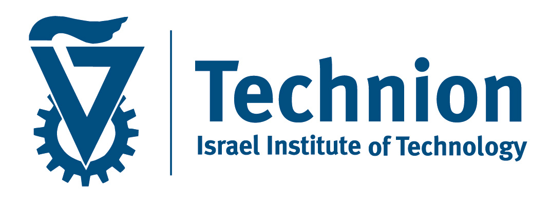 http://www.cs.technion.ac.il/people/namit/