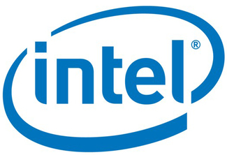 Recruitment Day by INTEL